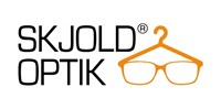Skjold Optik